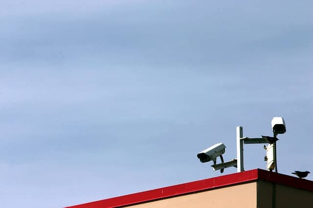 What Type of CCTV System Should I Choose?
