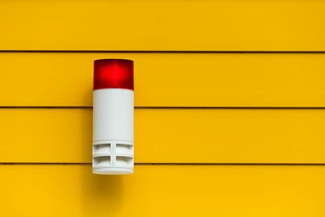 How Home Security Will Evolve in the next 5 Years
