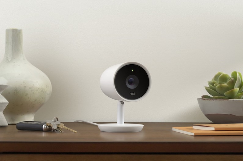 Which Indoor Security Camera Is the Best?